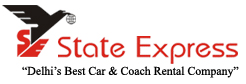 Delhi Rent Car