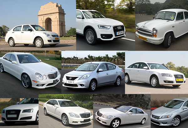 Corporate Car Rental Agency In Delhi Ncr For Luxury Cars Hire On