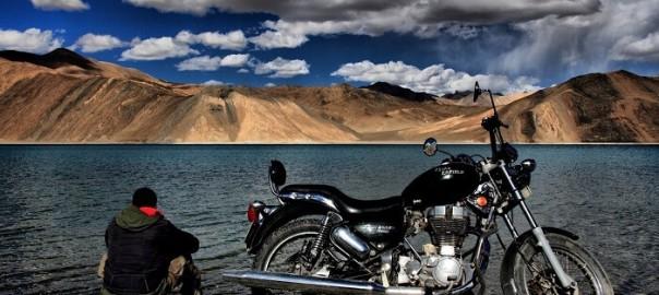 Ladakh-Trip-Royal-Enfield1